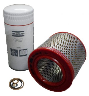 Filterkit AC-1