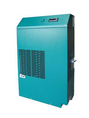 Filterkit AC-16
