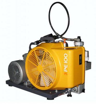 BA-CPE-100-E-400V-O