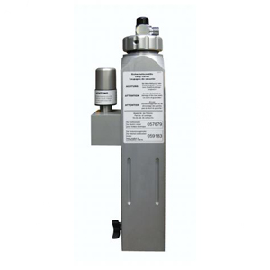 Filter system P11