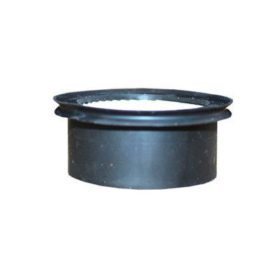 Luchtfilter MCH 6 107-00003