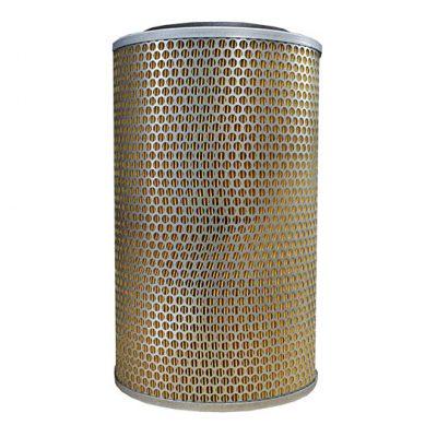 Air filter 107-00024