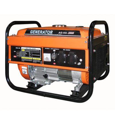 Generator AG-HA-2500