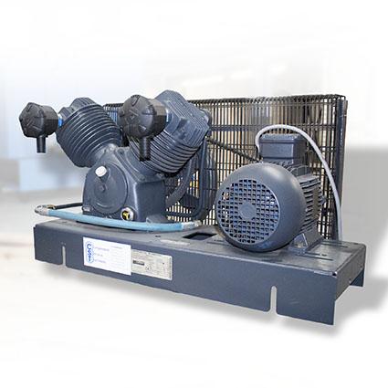 Filterkit AC-23