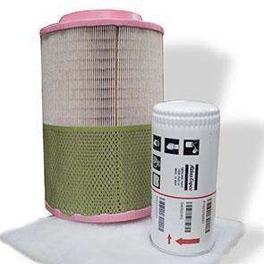 Filterkit AC-22