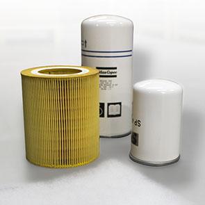 Filterkit AC-7