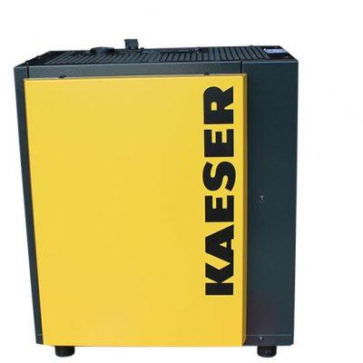 Kaeser TA-5