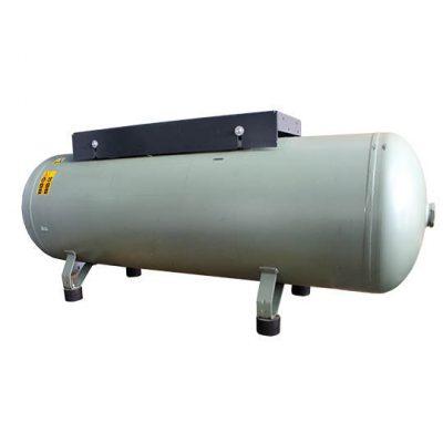 Ketel 300 liter