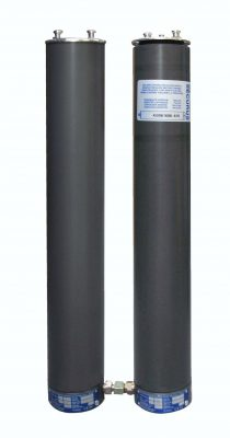 Filterhuis P41 Duo