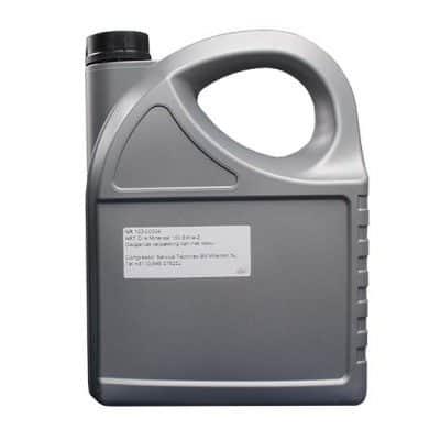 Olie mineraal 150-extra-z