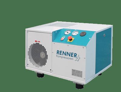 Renner RSB 7,5
