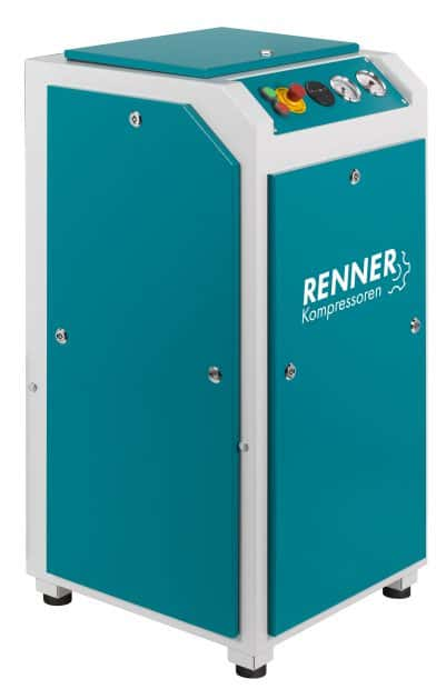 Renner RS Pro 5,5
