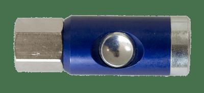 Veiligheidskoppeling C-320-3/8 BI-DR-ALM