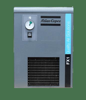 Koeldroger Atlas Copco