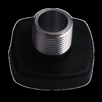 Handwheel DIN 200 Bar