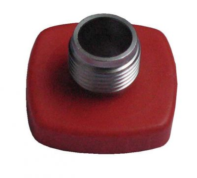 Handwiel DIN 300 Bar