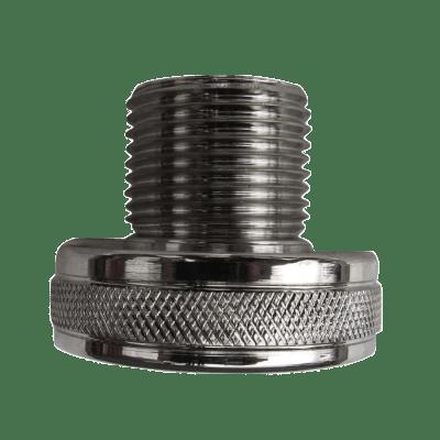 Handwiel DIN 200/300 Bar