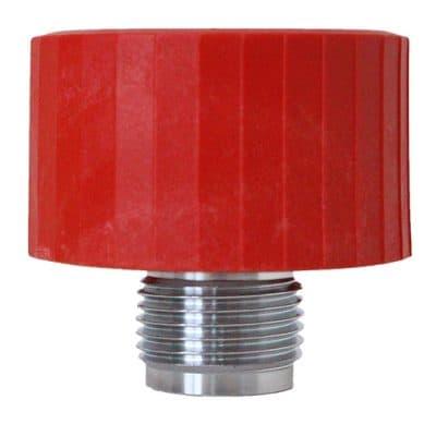 Handwheel Red