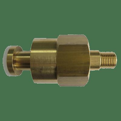 Adapter Technical Air ¼