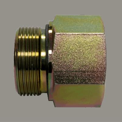 Adapter 1½ x 1¼
