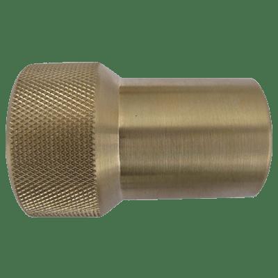 Adapter SP-30