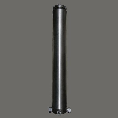 Filterhuis LE-2,3