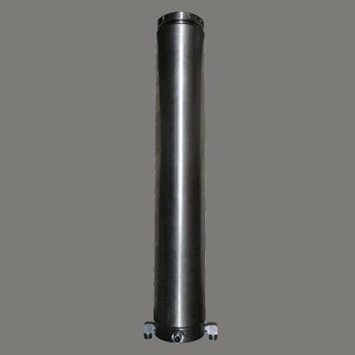 Filterhuis LE-1,7