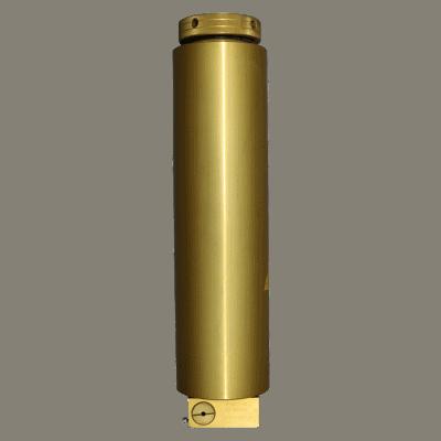 Filterhuis P-31