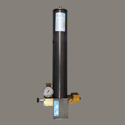 Filtersysteem P-42-SEC