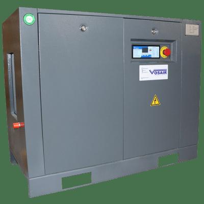 Vosair S-650-10-E-L9-FM-S
