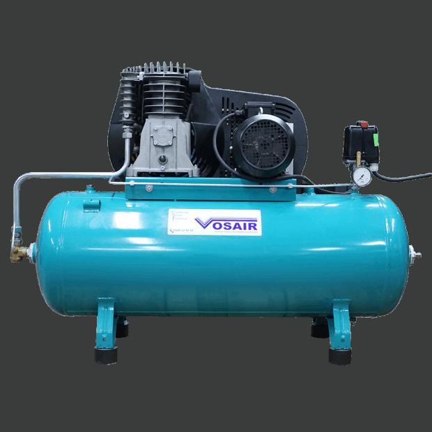 Vosair ZU-430-10