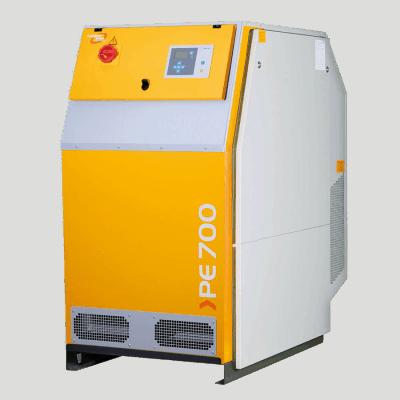 PE 700 VE