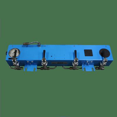 Filling panel K-V-4-SL-SF