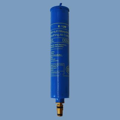 Filterpatroon MS-AK-160-170-190