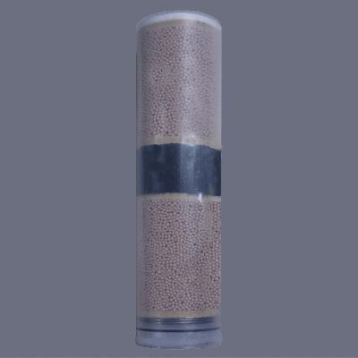 Filterpatroon MS-AK-MS-M16