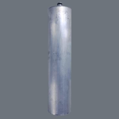 Filterpatroon 200-225-245 Hervulbaar
