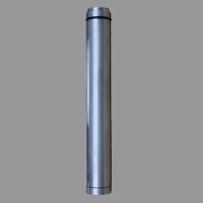 Filter cartridge MCH-6 Refillable