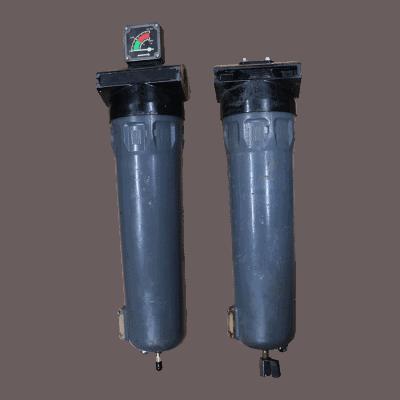 Filterhuizen Atlas Copco PD-150 en DD-150