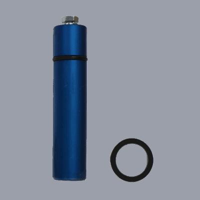 Filterhuissleutel