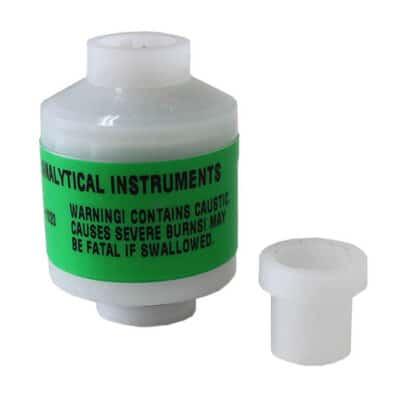 Oxygen sensor 105-00156