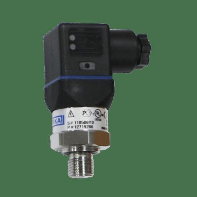 Pressure sensor 105-00486