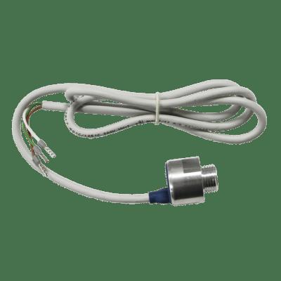 Pressure sensor 105-00506