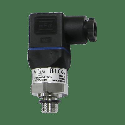 Pressure sensor 105-00564