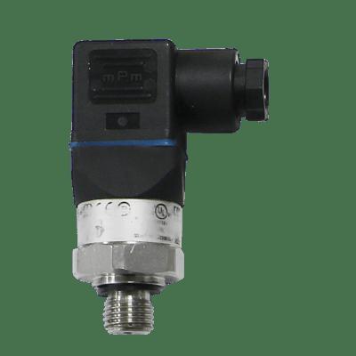 Pressure sensor 105-00628