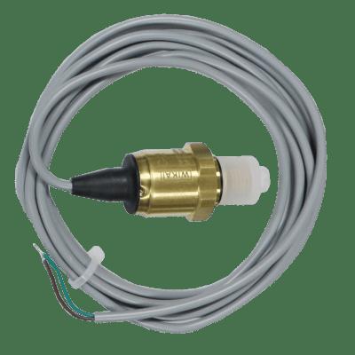 Pressure sensor 105-00655