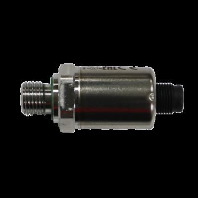 Pressure sensor 105-00788