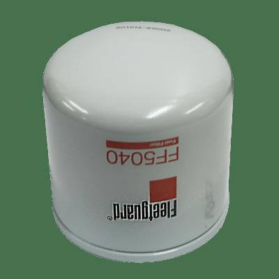 Fuel filter 107-01823