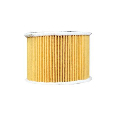 Air filter 107-00011
