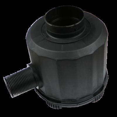 Air filter housing 107-00150