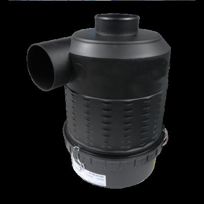 Air filter housing 107-00184